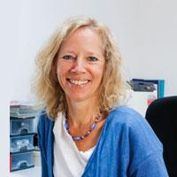 Renate Nowatzki