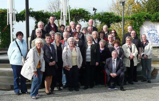 Katholischer Gehörlosenverein
